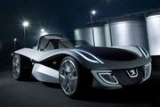 Peugeot Flux : Le concept devient réalité
