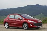 En août, le marché automobile français s'est stabilisé