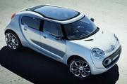 Citroën C-Cactus : Tout pour l'écologie
