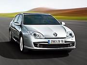 Essai Renault Laguna III 1.5 dCi 110 ch : Pas la révolution attendue