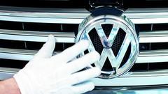 La Norvège actionnaire porte plainte contre Volkswagen
