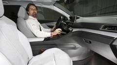 Peugeot 3008 II : Montez déjà à bord du nouveau SUV Peugeot