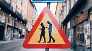 Les smombies : espèce en danger sur nos routes