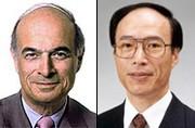 EDF et Toyota deviennent partenaires