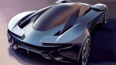 L'hypercar d'Aston Martin et Red Bull coûtera 3,3 millions d'euros