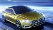 VW : 10 milliards d'euros pour une usine de batteries
