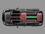 Porsche Cayenne GTS : SUV « berlinisé »