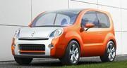Le futur de Renault Nissan : Ghosn dévoile l'avenir