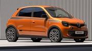 Renault Twingo GT : sport, mais pas trop