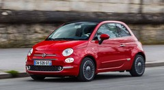 Essai Fiat 500 c TwinAir : vraiment nouvelle ?