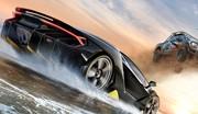 Forza Horizon 3 se montre et débarque en septembre
