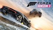 Forza Horizon 3 : aventure australienne pour le jeu phare de la Xbox One