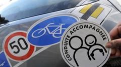 Code de la Route : premières places d'examen à La Poste et au contrôle technique