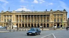 Véhicules anciens interdits dans Paris : effectif dès ce 1er juillet 2016 !