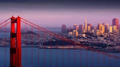 San Francisco en passe de devenir la nouvelle Motor City ?