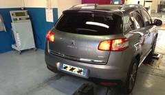 Vers un contrôle technique plus sévère pour les diesels