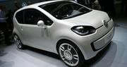 Volkswagen renoue avec ses racines avec la Up !
