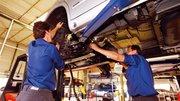 Budget carburant : Économisez du carburant en vacances