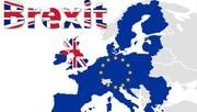 Brexit : réactions de constructeurs