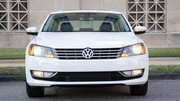 Dieselgate : une note salée de 14 milliards d'euros pour Volkswagen rien qu'aux Etats-Unis ?