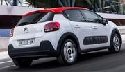 Citroën C3 : Déjantée !