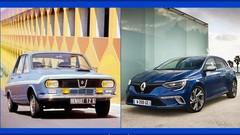 Paris : non aux voitures sales, oui aux déchets nucléaires