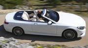Essai Mercedes Classe S 500 Cabriolet : Etoile de maître