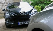 Essai comparatif : Peugeot 308 1.6 THP 150 contre 308 HDi 136
