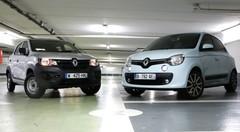 Renault Twingo vs Renault Kwid, une citadine à 13 500 € ou à 3 500 € ?