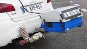 Consommation de carburant en usage réel, les premiers résultats de PSA