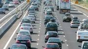 Espionnage des automobilistes : le gouvernement revoit sa copie