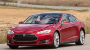 Tesla: la bourse aussi enquête