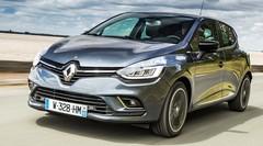 Essai nouvelle Renault Clio restylée 2016 : le diesel qui donne des ailes