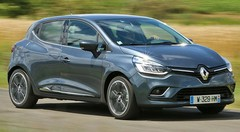 Essai Renault Clio 4 restylée (2016) : Perfectionniste
