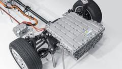BMW : la future Série 3 en électrique ?