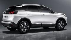 Nouveau Peugeot 3008 : les tarifs