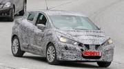 Nouvelle Nissan Micra : 1res infos