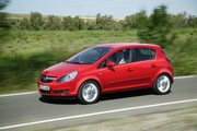 Essai Opel Corsa 1.3 CDTI 90
