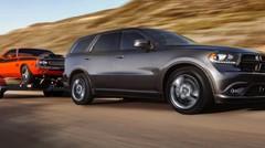 Falsification des ventes : perquisition chez Fiat Chrysler