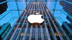 La sortie de l'Apple Car retardée à 2021 ?