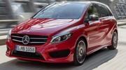 Mercedes délocalise aussi dans les pays de l'est