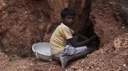 Esclavage des enfants: les constructeurs automobiles enquêtent
