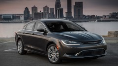 Fiat FCA : Chrysler, marque bientôt sacrifiée ?