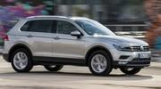 Volkswagen compte généraliser le filtre à particules pour les moteurs essence