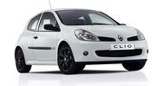 Clio RS World Series by Renault : revue et corrigée