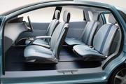 Daihatsu Concept HSC : une nouvelle génération de berline