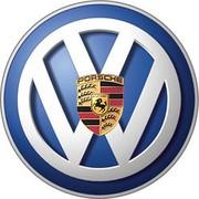 Porsche Volkswagen : des tensions ?