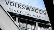 Affaire Volkswagen : amendes et poursuites en Allemagne et en Italie