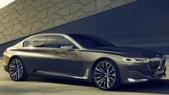 BMW Série 8 : elle va être produite !
