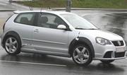 Audi A1 : Ceci n'est pas une Polo !